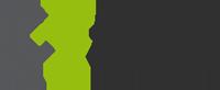 Logo_Hirnstatt